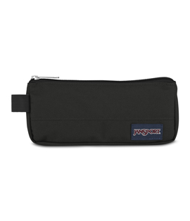 Basic Accessory Pouch