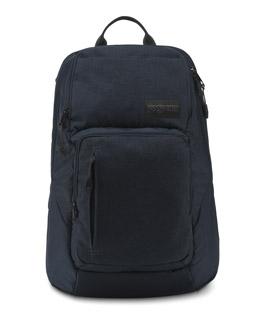 Broadband Backpack