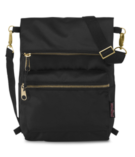Indio Convertible Backpack
