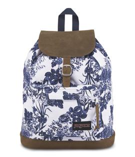 Haiden Backpack