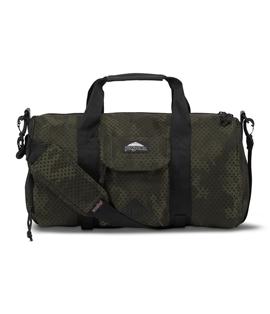 Duffle DL Bag