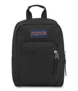 Big Break Lunch Bag