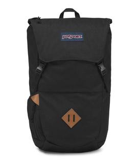 Pike Backpack