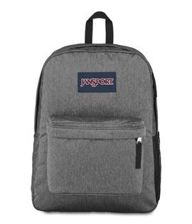 HYPERBREAK BACKPACK