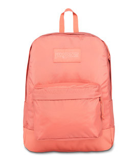MONO SUPERBREAK®  BACKPACK