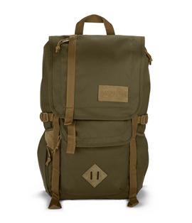 Hatchet Backpack