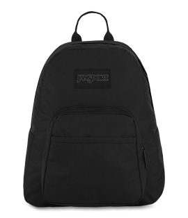 MONO HALF PINT MINI BACKPACK