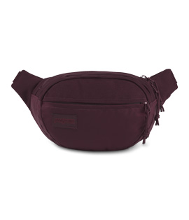 MONO FIFTH AVENUE BUMBAG