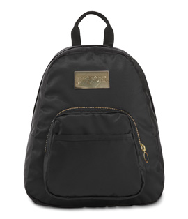 HALF PINT LUXE MINI BACKPACK