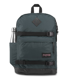 WEST BREAK BACKPACK