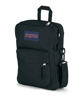 COLFAX CROSSBODY BAG