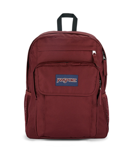 UNION PACK BACKPACK
