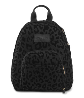 HALF PINT LUX MINI BACKPACK