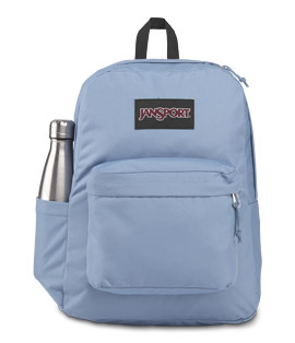 SUPERBREAK® PLUS BACKPACK