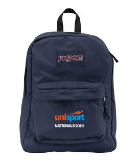 SuperBreak® Backpack