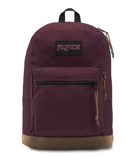 Right Pack DE Backpack