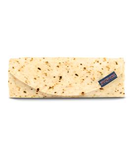 Digital Burrito Pouch